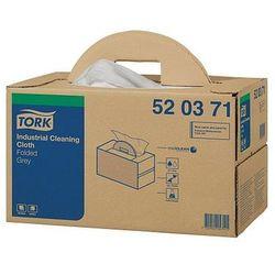 Tork czyściwo włókninowe do zabrudzeń przemysłowych Nr art. 520371
