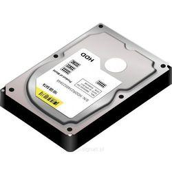 HP Enterprise - HP Spare 600GB 6G SAS 10K 2.5in HDD M6625 (AW611A)