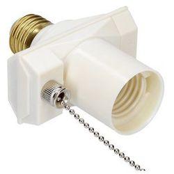 Oprawka do lamp OPW E-27