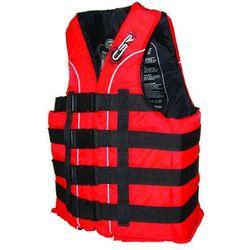 Kamizelka asekuracyjna Crewsaver Ski Vest 50N makanu m14 (-16%)