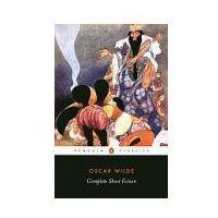 Powieści, The Complete Short Fiction - Wysyłka od 3,99 - porównuj ceny z wysyłką (opr. broszurowa)