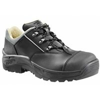 Trekking, Buty Haix AirPower R22 Low S3 black (607806)