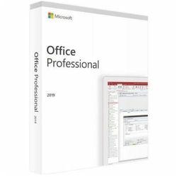 Office 2019 Professional na Windows Polska wersja językowa! / szybka wysyłka na e-mail / Faktura VAT / 32-64BIT / WYPRZEDAŻ