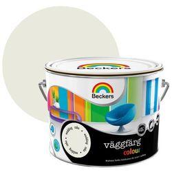 Farba Beckers Vaggfarg Colour wedding cake 2 5 l