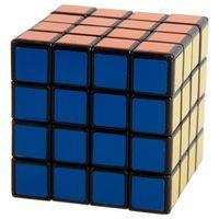 Gry dla dzieci, Kostka Rubika 4x4