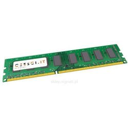 IBM Spare 8GB PC3L-8500 CL7 ECC DDR3 1066MHz LP RD (49Y1417)