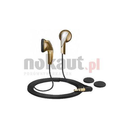 Słuchawki, Sennheiser MX 365