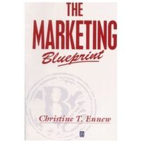 Biblioteka biznesu, Marketing Blueprint