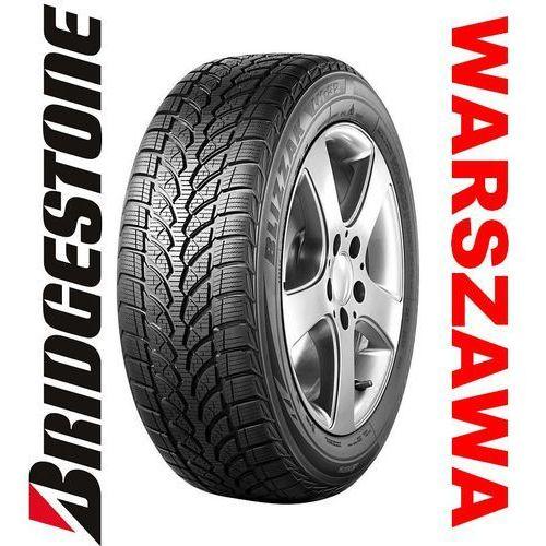 Opony zimowe, Bridgestone BLIZZAK LM-32 225/45 R17 91 H