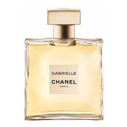 Wody perfumowane damskie, Chanel Gabrielle Woman 50ml EdP