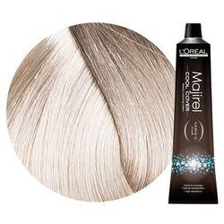 Loreal Majirel Cool Cover   Trwała farba do włosów o chłodnych odcieniach - kolor 10.1 bardzo bardzo jasny blond popielaty - 50ml