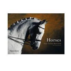 Arthus Bertrand Yann - Horses