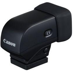 Canon Wizjer EVF-DC1 (9555B001AA) Darmowy odbiór w 22 miastach!