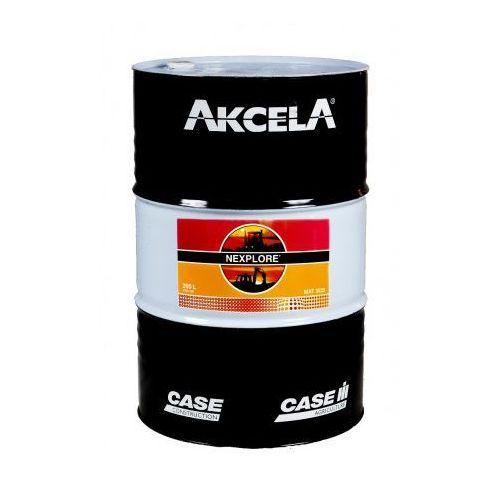 Oleje przekładniowe, Akcela Nexplore - 200l.