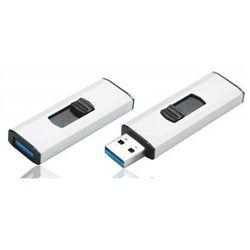 Nośnik pamięci Q-CONNECT USB 3. 0, 32GB