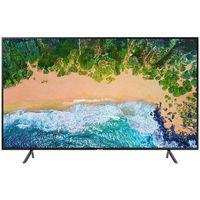 Telewizory LED, TV LED Samsung UE55NU7102