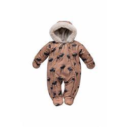 Kombinezon niemowlęcy 5U39A7 Oferta ważna tylko do 2023-09-24