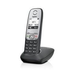 Telefon Siemens Gigaset A415
