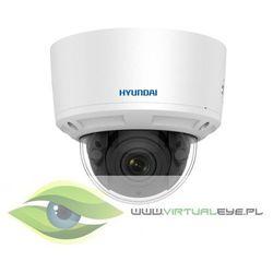 Kamera IP kopułowa HYUNDAI HYU-396 8Mpix 2,8-12mm