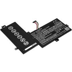 Asus VivoBook Flip TP501 / C21N1518 4000mAh 30.60Wh Li-Polymer 7.6V (Cameron Sino)