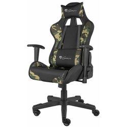 Fotel dla gracza GENESIS Nitro 560