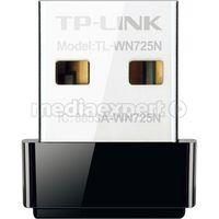 Karty sieciowe, TL-WN725N