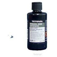 Chemia fotograficzna, Tetenal Mirasol 2000 antystatik 250 ml