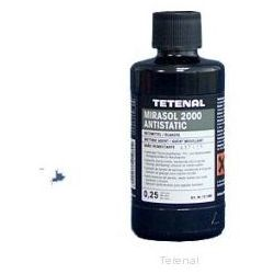 Tetenal Mirasol 2000 antystatik 250 ml