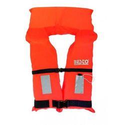Kamizelka Besto ratunkowa RE33017 powyżej 40kg