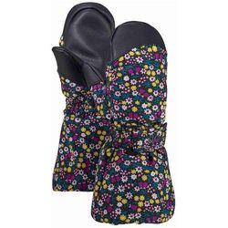 rękawice BURTON - Mini Heater Mtt Forget Me Not (965) rozmiar: 6T