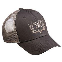 Czapka Vortex Mule Deer