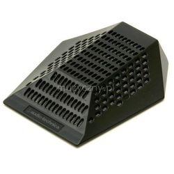 Audio Technica PRO 44 mikrofon powierzchniowy Płacąc przelewem przesyłka gratis!