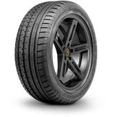 Continental ContiSportContact 2 225/45 R17 91 W