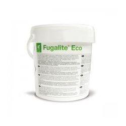 Kerakoll Fugalite Eco (01) BIAŁA 0-10mm 3kg