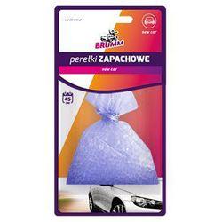 ZAPACH SAMOCHODOWY BRUMM NEW CAR - 5905722160801