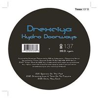 Muzyka elektroniczna, Hydro Doorways
