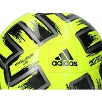 Piłka nożna, Piłka nożna Adidas Uniforia FP9706
