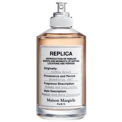 Maison Margiela Replica Maison Margiela Replica Coffee Break 100.0 ml