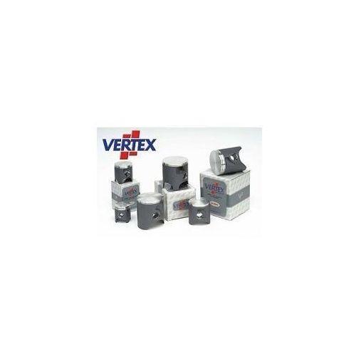 Tłoki motocyklowe, VERTEX 24450C TŁOK YAMAHA YZF 450 (YZ 450F) '20 96