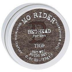 Tigi Bed Head Men Mo Rider