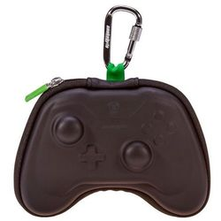 Etui SNAKEBYTE Controller:Case do kontrolera Xbox One Czarny