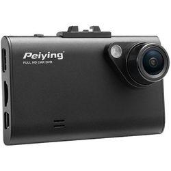 Peiying PY0016