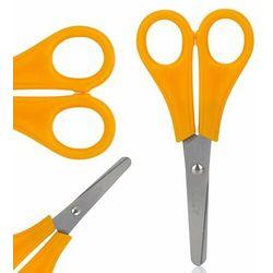 Nożyczki Astra dla leworęcznych