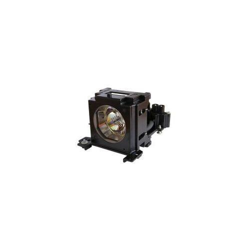 Lampy do projektorów, Lampa do 3M X55i - Diamond lampa z modułem