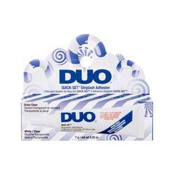 Ardell Duo Quick-Set™ Striplash Adhesive Candy sztuczne rzęsy 7 g dla kobiet
