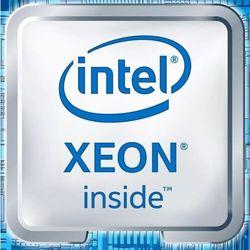 UCS-CPU-E52637D Intel Xeon 3.50 GHz E5-2637 v3/135W 4 Cores/15MB Cache/DDR4 2133MHz