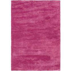Dywan Tula Pink 100x150
