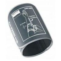 Pozostałe artykuły medyczne, Mankiet do ciśnieniomierzy elektrycznych - standard do 22-40 cm (mankiet miękki)
