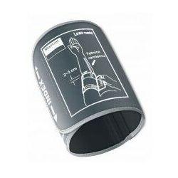 Mankiet do ciśnieniomierzy elektrycznych - standard do 22-40 cm (mankiet miękki)
