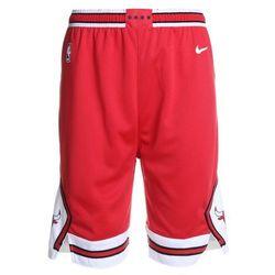 Nike Performance SWINGMAN ICON SHORT Krótkie spodenki sportowe university red